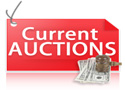 current Playstation3 auctions